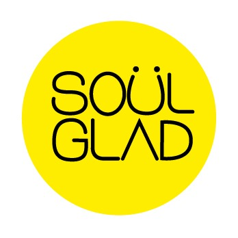 Soul Glad